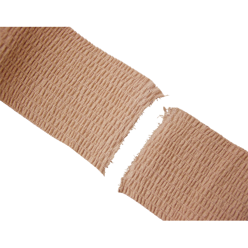 セルフグリップ マックス 5.0cm幅 (12本入) サムネイル