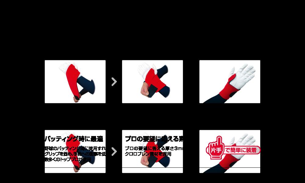 リストサポート(ロゴなし) サムネイル